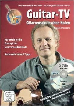 so schnell du kannst dvd
