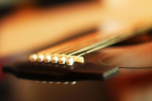 die wichtigsten fragen zum gitarre lernen. Black Bedroom Furniture Sets. Home Design Ideas
